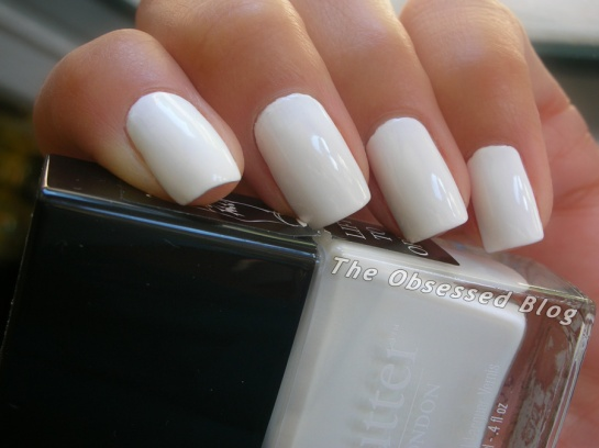 ButterLondon_CottonBuds