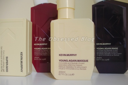 KevinMurphy-YoungAgain2
