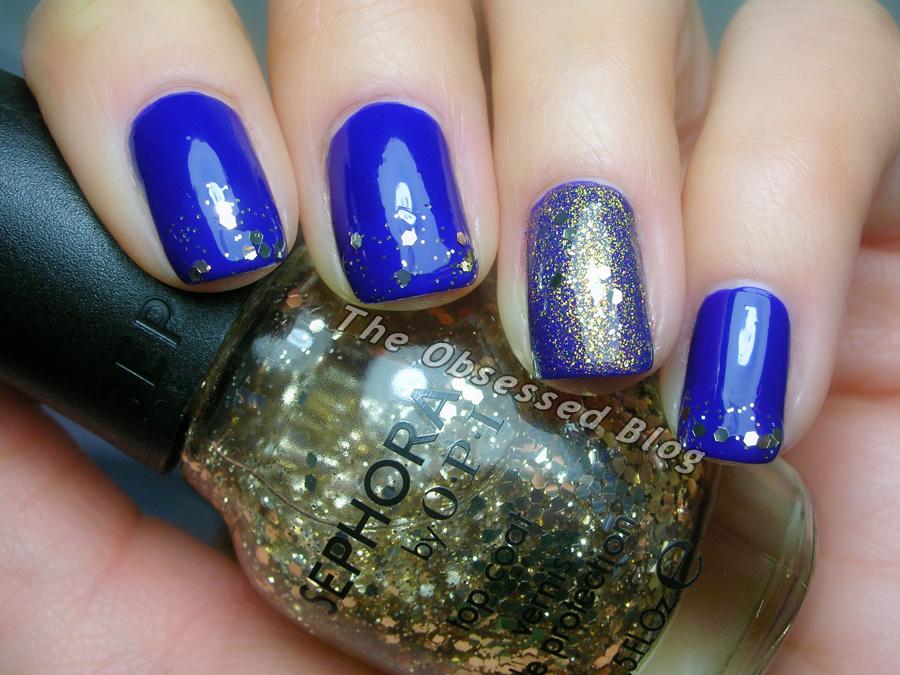 opi eurso euro dating a royal Opi nail lacquer showing 101–188 of opi nail polish – opi eurso euro (15ml) £ 795 view buy opi nail polish opi nail polish – dating a royal (15ml).