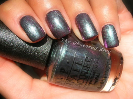 OPI_SF_PeaceLoveOPISun