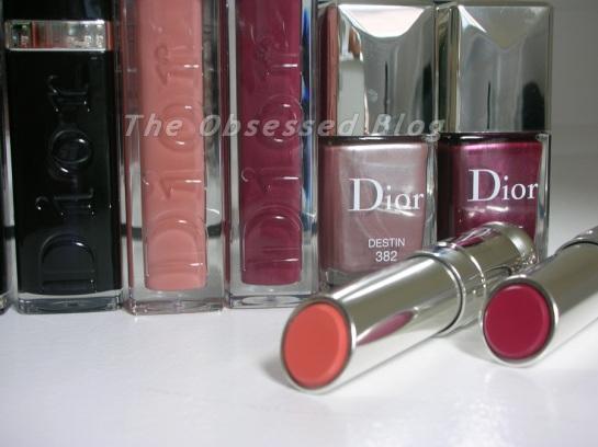 Dior_Addict_lipnail