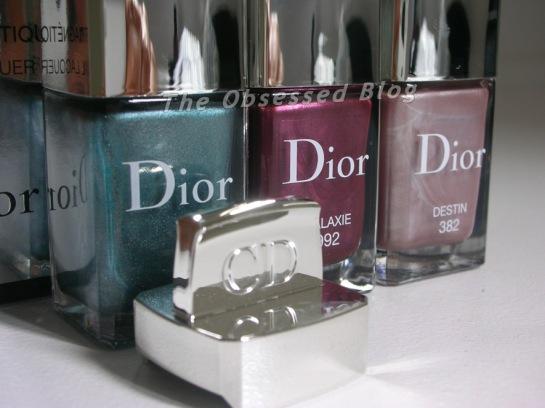 Dior_Vernis