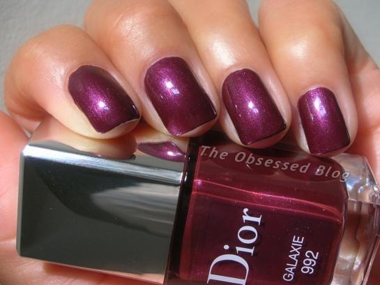 Dior_Vernis_Galaxie2