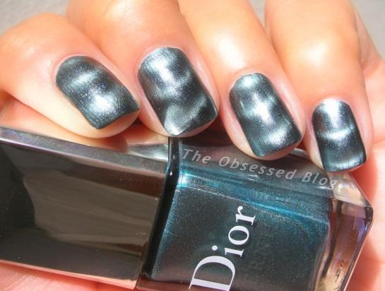 Dior_VernisMagnetic2