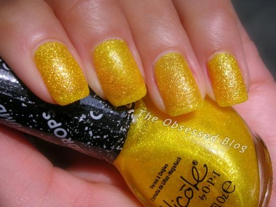 NicolebyOPI_LemonLolly1