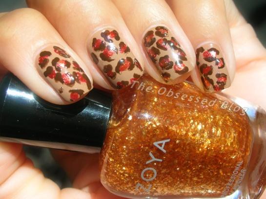 Zoya_Cashmeres_Satins_Leopard