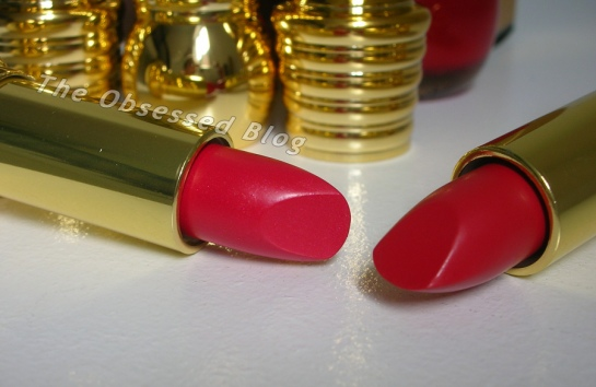 Dior_DiorificCollectionLip