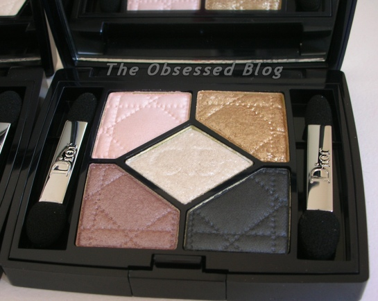 Dior_Holiday_5Couleurs_GoldenSnow_644