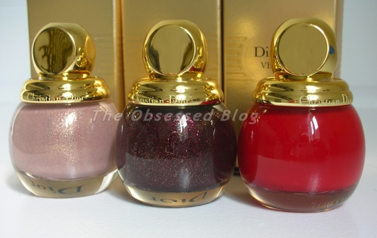 Dior_Vernis_Holiday2013