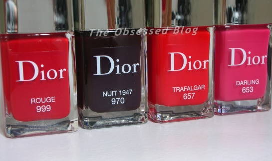 Dior_Vernis_RougeDiorrelaunch
