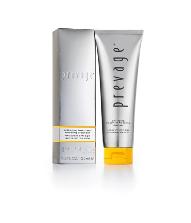 Prevage-Cleanser-Bottle-with-carton