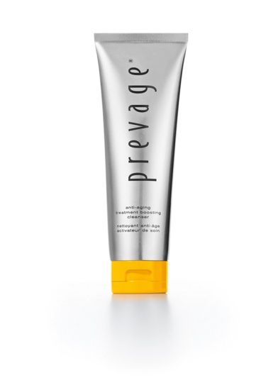 Prevage-Cleanser-Bottle
