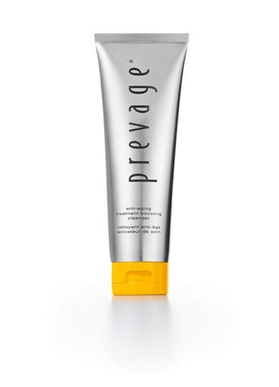 Prevage-Cleanser-Bottle