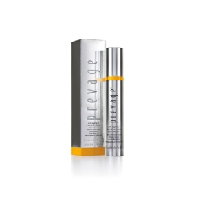 Prevage Intensive Eye Serum with carton