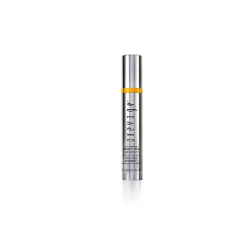 Prevage Intensive Eye Serum