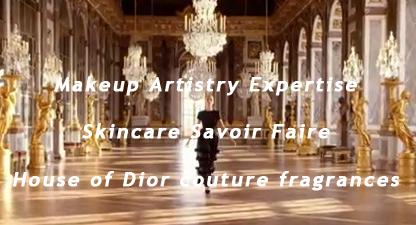 Dior_Magicofdior