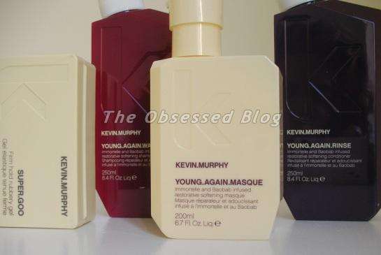 KevinMurphy-YoungAgain2