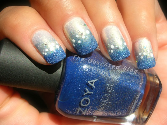 NPC_Snow_NailArt2