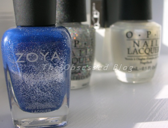 NPC_Snow_NailArt_polishes