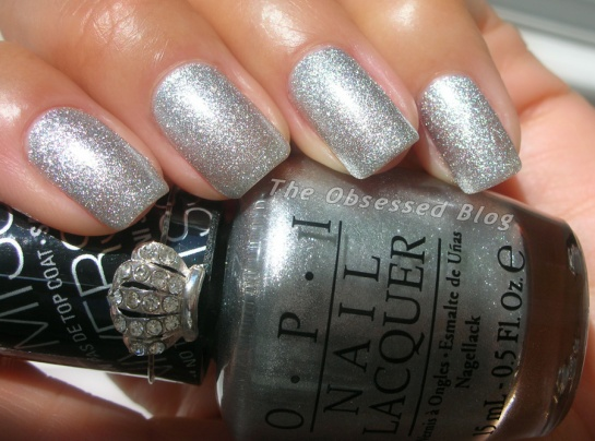 OPI_MU_ThisGown