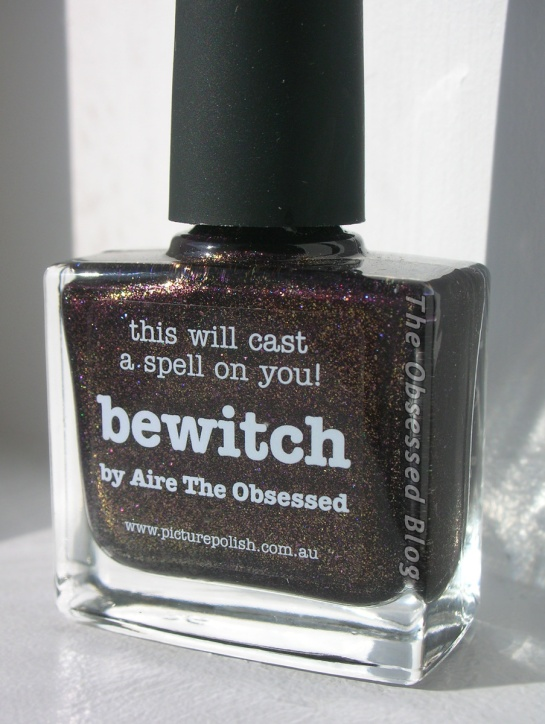 picturepolish_bewitch_btl