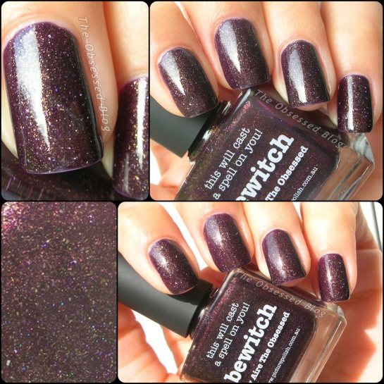 picturepolish_bewitch_collage