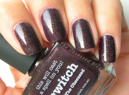 picturepolish_bewitch_shade_200wm