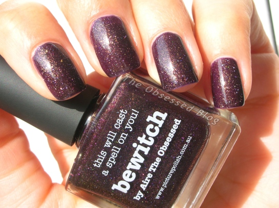 picturepolish_bewitch_sun_200wm