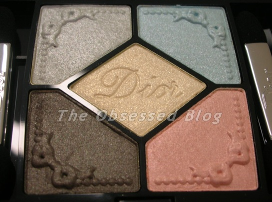 Dior_Spring2014_5Couleurs_Trianon