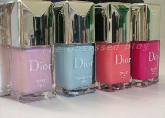 Dior_Spring2014_DiorVernis
