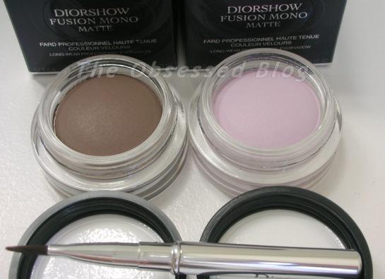 Dior_Spring2014_FusionMonoMatte