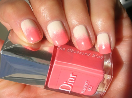 Dior_Vernis S14 BouquetGradient2