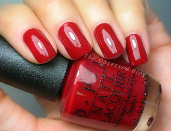 OPI_MC_All I Want for Christmas