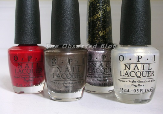 OPI_MC_HolidayBtls1