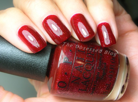 OPI_MC_Underneaththe Mistletoe