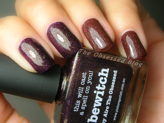 picturepolish_bewitch_DemeterComp