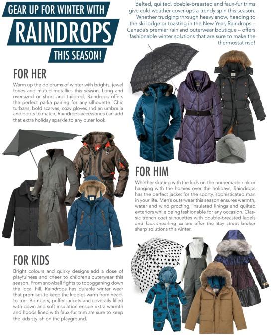 Raindrops_WinterSeasonRelease