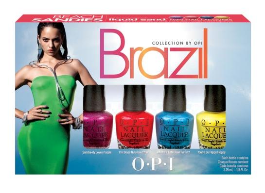 Brazil_Mini_LiquidSand