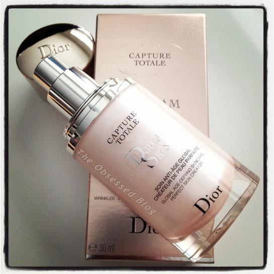 Dior_CaptureTotale