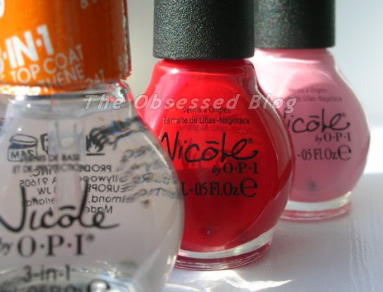 NOPI_Saranwrap_polishes