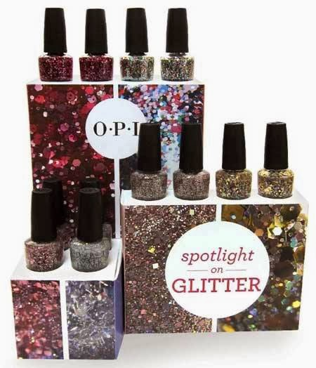 OPI-Spotlight_On_Gitter_Stnd