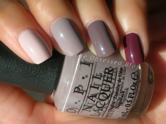 OPI_Brazil_Nudes_ombre