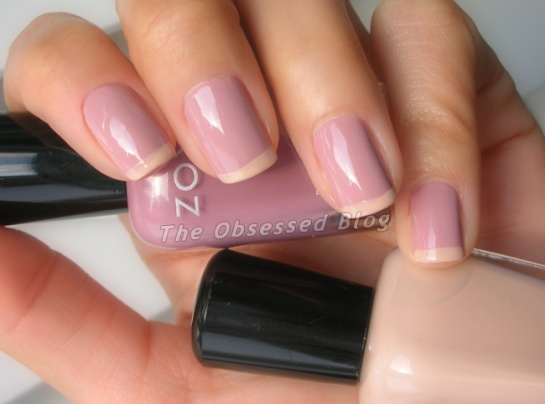 Zoya_Naturel_Brigitte_Chantal