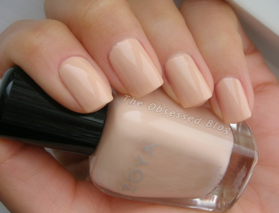Zoya_naturel_Chantal