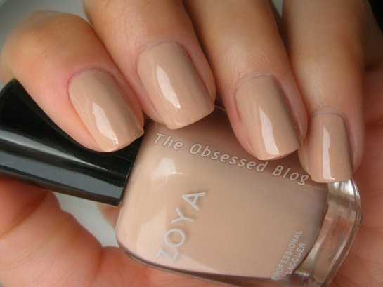Zoya_naturel_Taylor