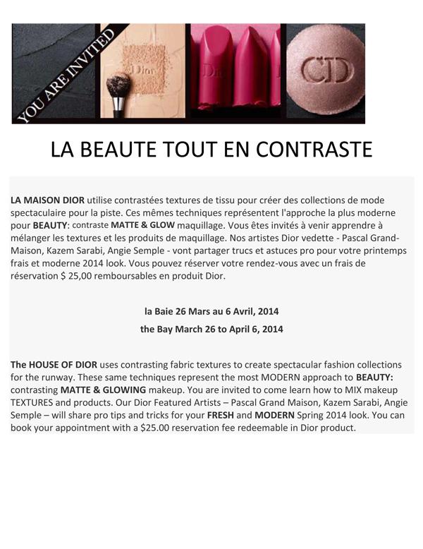 2014_Dior_Workshop_1