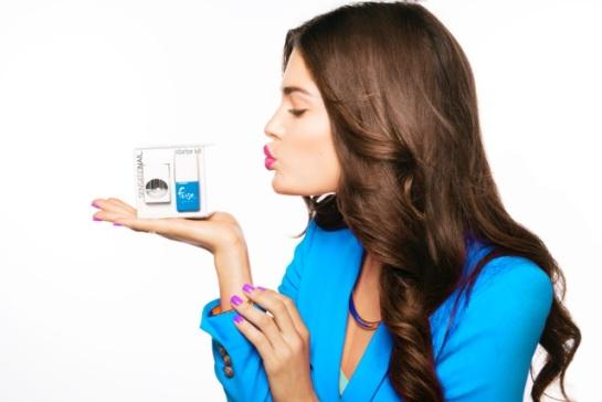fuse_starterkit_model_05_blue
