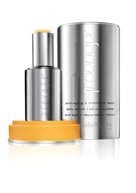 Prevage_Anti-Aging_Intensive_Serum