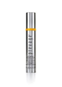 Prevage_Antiaging_Intens_Repair_Eye_Serum