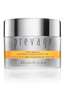 Prevage_AntiAging_Moistr_Cream_SPF30